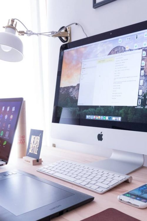 conception-webdesign-pepsign-vertou-nantes